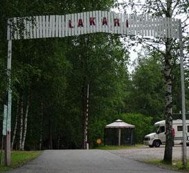 einreisebestimmungen hunde finnland